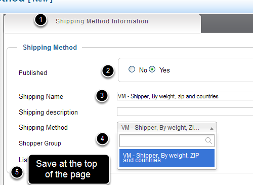 tutuploads11a._CONFIGURE_Choose_method.png