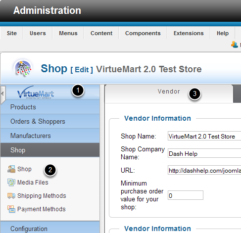 tutuploads12a._CONFIGURE_Navigate_to_shop.png