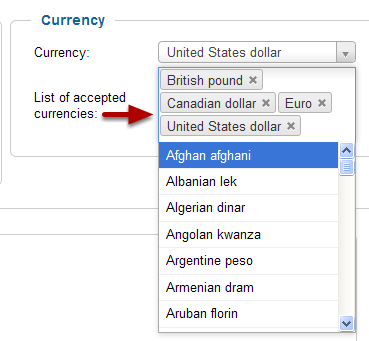 tutuploads6a._CONFIGURE_Choose_other_currencies.png