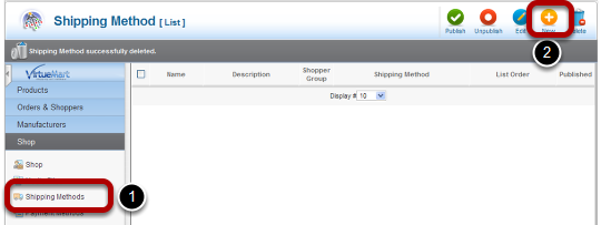 tutuploadsStep_11._ACTION_Enable_the_shipping_methods.png