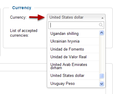 tutuploadsStep_6._CONFIGURE_Modify_the_base_currency_and_other_acce.png