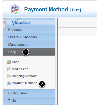 tutuploadsStep_9._ACTION_Enable_Payment_Methods.png